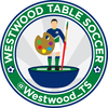 WESTWOOD TABLE SOCCER